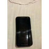 Moto G3 + Funda Con Anillo Permuto Por Iphone 5s
