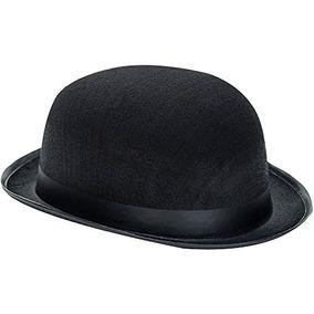 Canguros Gucci Para Hombre - Sombreros en Mercado Libre Colombia 260bed9f935