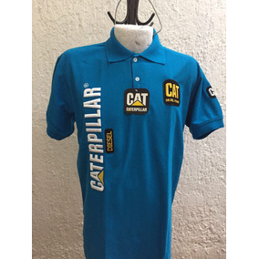 Venta De Playeras Monster Cat Yazbek Manga Corta Sinaloa - Playeras ... e4d219239b0da
