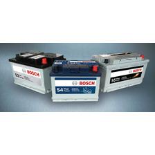 Baterias Bosch Quito A Domicilio Precios De Distribuidor