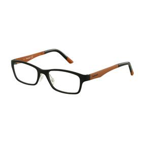 d43263ea6a364 Oculos Timberland Masculino - Óculos no Mercado Livre Brasil
