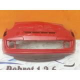 Parachoque Dianteiro Fiat C500 Original