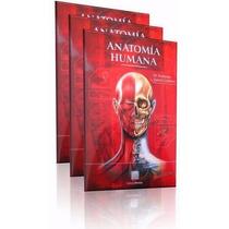 ANATOMIA PDF TOPOGRAFICA TESTUT