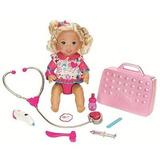 Little Mommy Mami Doctora