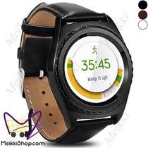 Smartwatch Celular No.1 G4 Memoria Expandible Envío Gratis