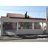 Venda Casa Peruíbe Brasil - 0785