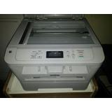 Impresora Multifuncional Brother Dcp-7055
