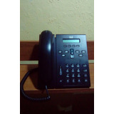 Telefono Ip Cisco Cp-6921