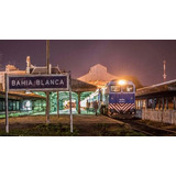 Número Voip Propio De Bahia Blanca 0291 Abono Anual
