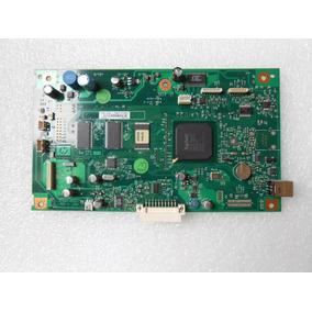 Placa Logica Hp Laserjet 3050