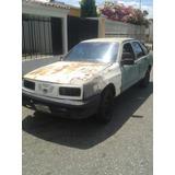 Ford Sierra 280 Para Repuestos