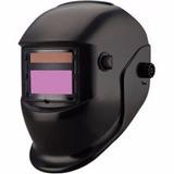 Mascara De Solda Eletronica Automatica Lcd Autoescurecimento