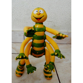 Boneca Da Xuxa Dengue