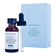 Phloretin Cf - Prevenção - Skinceuticals - 30ml - Val 04/21