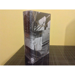 Livro: Odisséia - Homero- Editora Cosac Naify