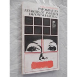Patografias Neurosis De Impotencia Sexual Castilla Del Pino