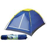 Barraca Iglu Mor 4 Pessoas 9035 Camping Verão Praia Trekking