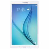 Samsung Galaxy Tab E Sm-t560 16gb Quad Core 9.6p