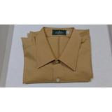 Camisa Masculina Marca Brooksfield Sportive Original-1 Tm/ 4