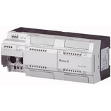 Cpu Klockner Moeller Ps 4-271- Mm1 C/ Memoria Zb4 160sm1 Clp