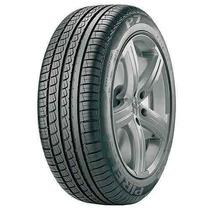 Pneu 205/55r15 Pirelli P7 (iv)