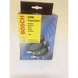 Bocina Claxon Bosch Cr8