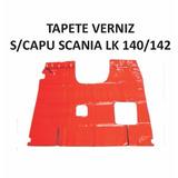 Tapete Verniz S Capu Scania Lk 140-142