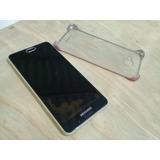 Celular Samsung A7 Para Reparar O Repuesto