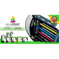 Toner Hp Cf210-cf211-cf212-cf213 131 Pro 200 M276 M251