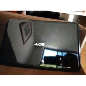 Buen Fin17*laptop Acer Aspire One 5735z 15