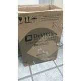 Compresor De Oxigeno De 5 Litros Devilbiss Healthcare