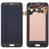 Modulo Pantalla Vidrio Touch Samsung Galaxy Note 5 N920