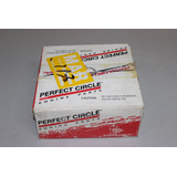 Pistones Chevrolet Monza 1.8 A 030 (perfect Circle)
