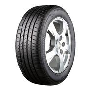 Neumático Bridgestone 205 55 R17 91v T005