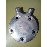 Tapa De Compresor 505 Y 508