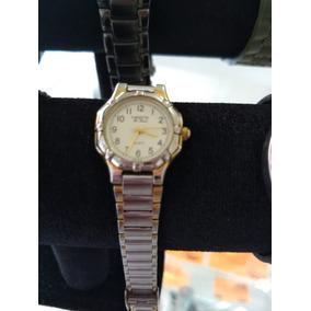Reloj Haste Modelo Luxe-y121