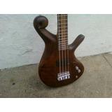 Construcción,reparación,guitarras,bajos, Luthier Juan Espino