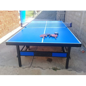 2c5b389c96 Vendo Mesa De Ping Pong - Juegos en Mercado Libre Venezuela