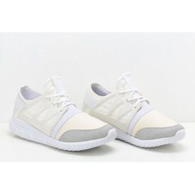 Zapatos Synergy Boost Blancos 28190ly