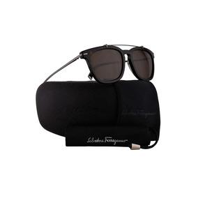Sunda Reserva - Óculos De Sol no Mercado Livre Brasil d3957c0e12