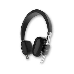 Auricular Vincha Bluetooth Manos Libres Noga Aris 10m Aux