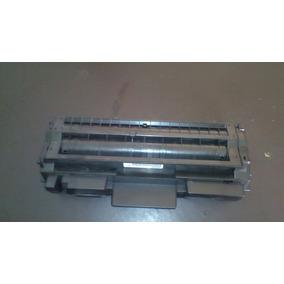 Cartucho Toner Vacio Para Multifuncional Phaser 3050 3260 32