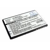 Bateria Samsung S8500 Eb504465vu B7610 B6520 B7620 B7300