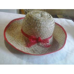 Sombreros Playeros Tejidos - Sombreros en Mercado Libre Venezuela cfc0cb3b9f7