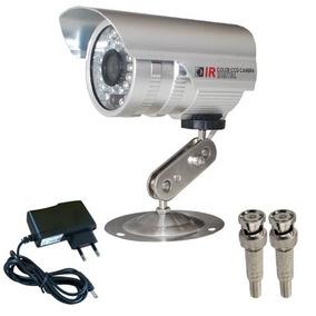 Camera de vigilancia c mera de seguran a no mercado - Camera de vigilancia ...