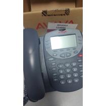Teléfono Ip Avaya Modelo 4610 Sw Seminuevo