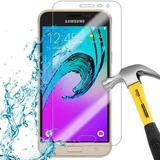 Lamina Protector Pantalla Anti-shock Samsung J3 (2016)