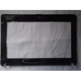 Moldura Lcd Netbook Asus 1015px 6b 13goa3d2ap081-20 C3-28