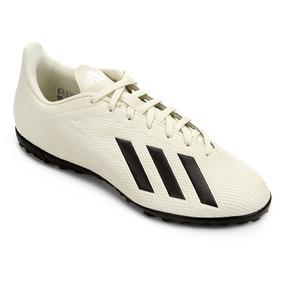 Chuteira Society Adidas Predator Absolado - Chuteiras Adidas em ... 2bab807fd9431