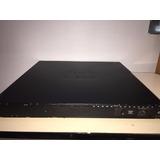 Cisco 2901 ( Sin Frontal ) Solo Estetico